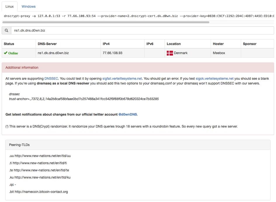 2016 Updates to Shifu Banking Trojan - Palo Alto Networks Blog