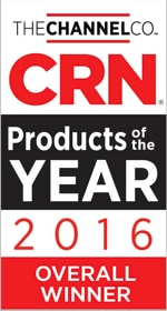 crnpoy