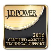 jd-power-1