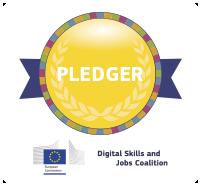 dsjc-pledger-positive-200px