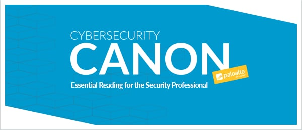 cybersecuity-canon-blog-600x260