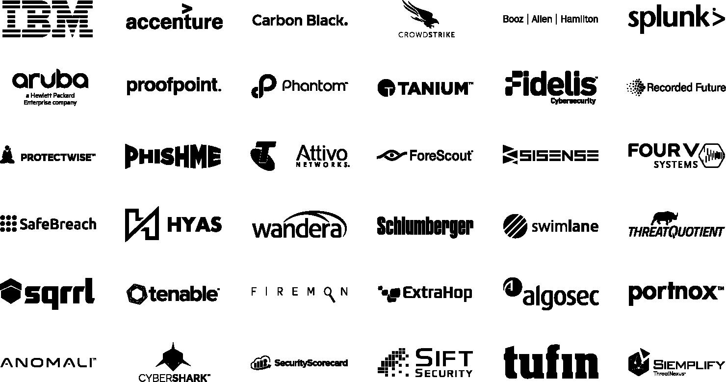 logo-grid-16-9-black