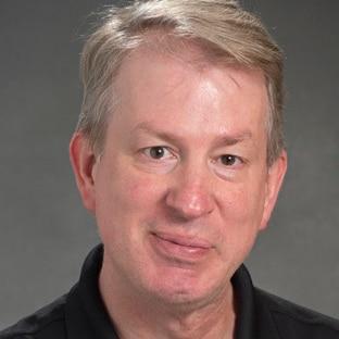 Brad Duncan