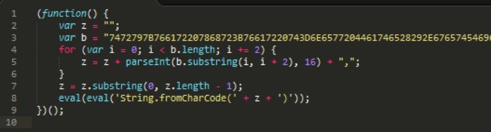 Javascript_1