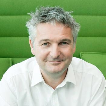 Stuart Borgman