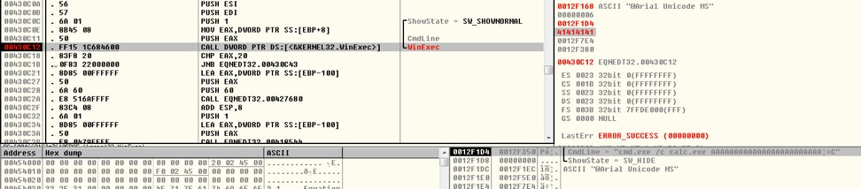 6-od-code-execution
