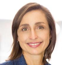 Janet Matsuda