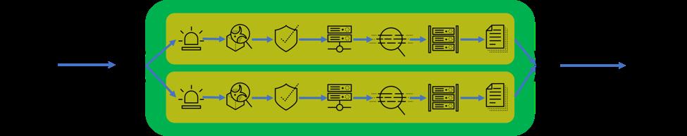Decryption_1