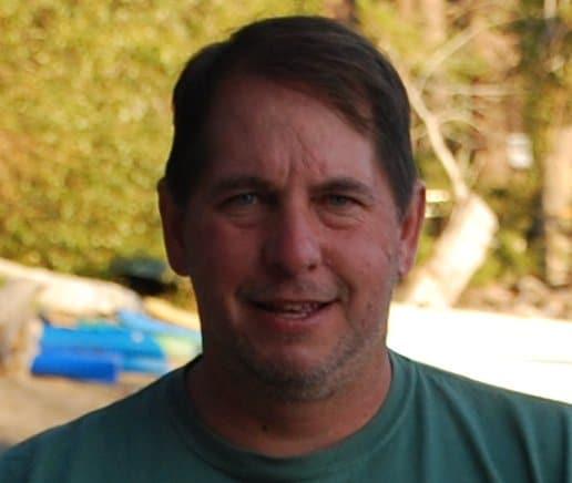Stuart Escobar