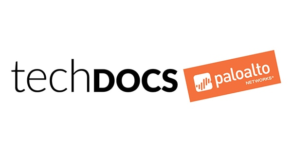 techdocs_featured Image