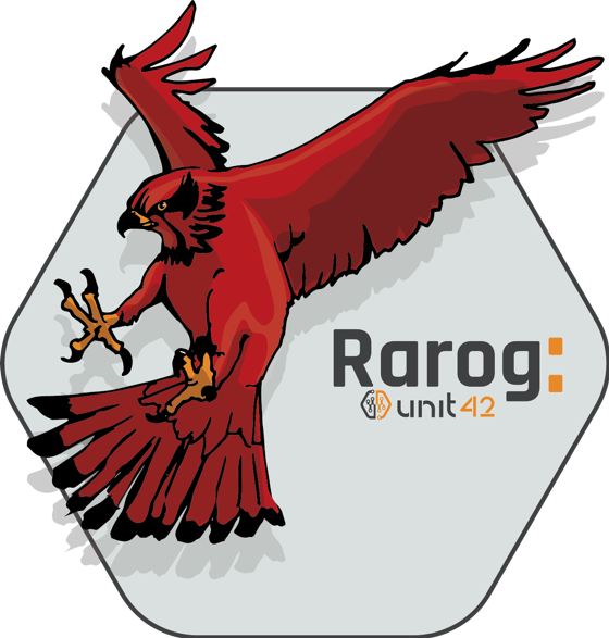rarog_1
