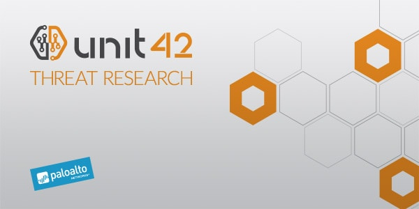 Unit 42 Finds New Mirai and Gafgyt IoT/Linux Botnet