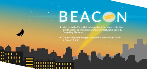 Beacon_Blog