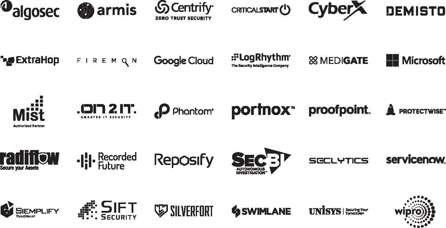 app-frawmework-partners-black