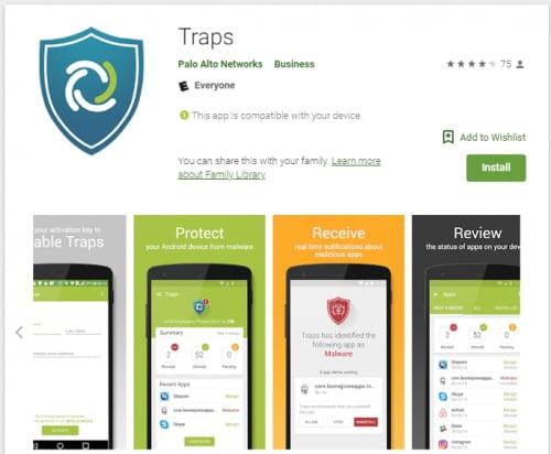 traps_1