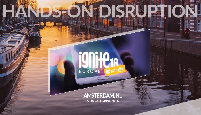 ignite18Europe-linkedin-shared