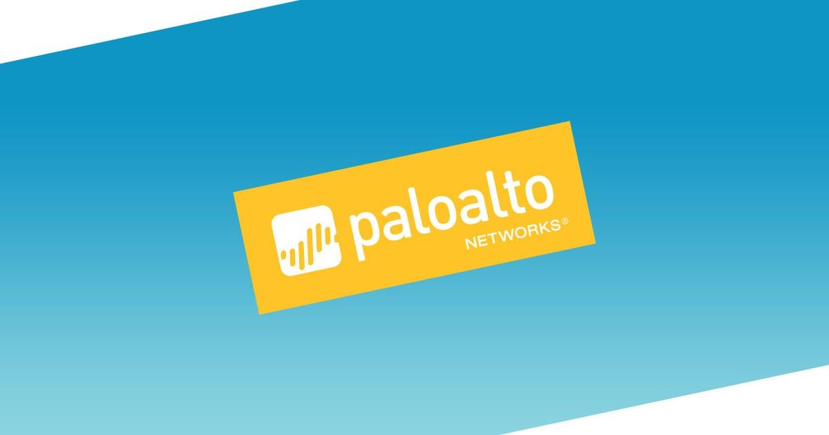 SSL Decryption Series: Where Should You Decrypt? - Palo Alto