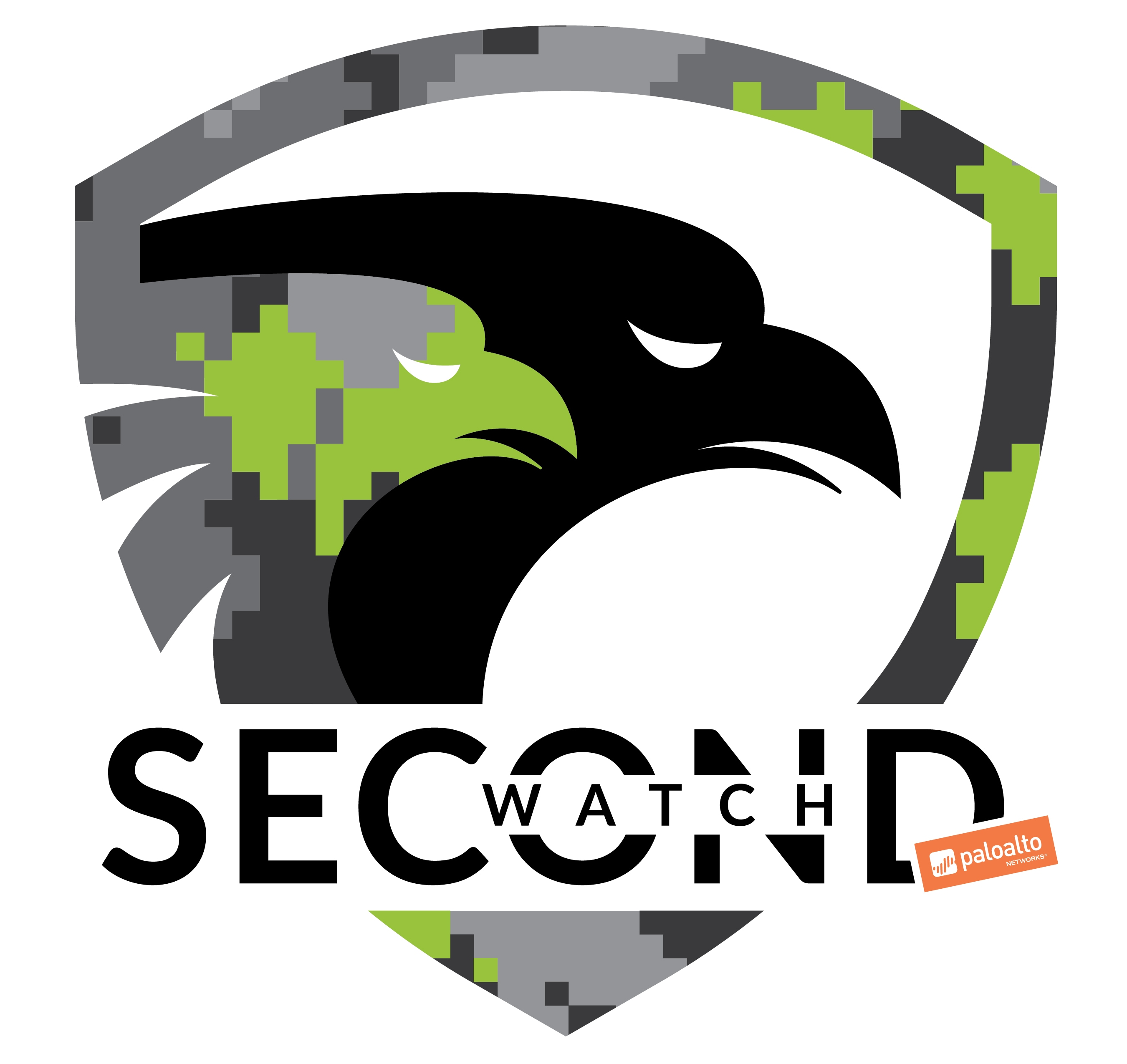 Second Watch by Palo Alto Networks