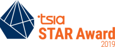 TSIA STAR Award 2019