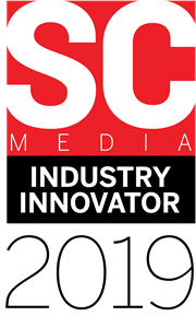 Twistlock, now a part of Prisma Cloud from Palo Alto Networks, was named an Industry Innovator for 2019 by SC Media.