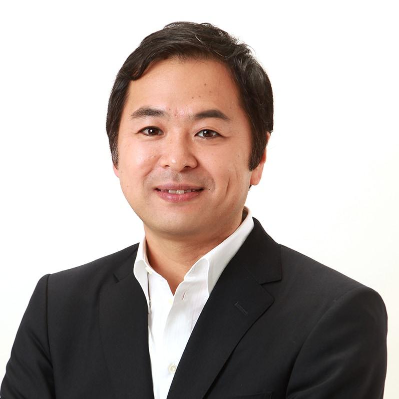Kaoru Hayashi