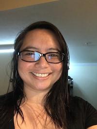 Erica Naone