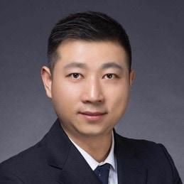 Ethan Zhi