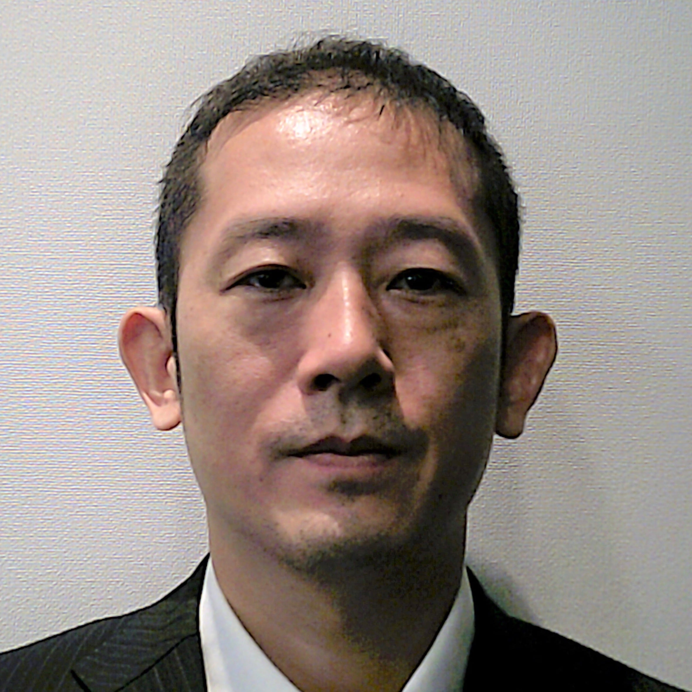 Taku Maeda