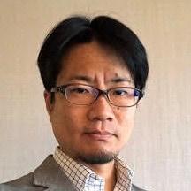 Kazuo Narisawa