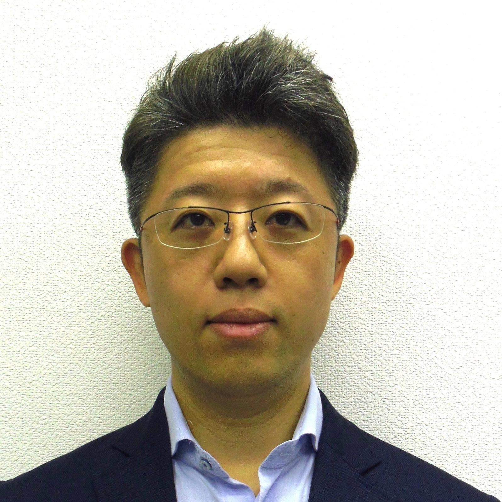 Daisuke Terauchi