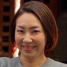 Junko Okuyama