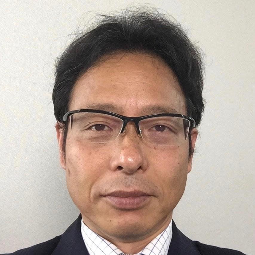 Kohei Hayakawa