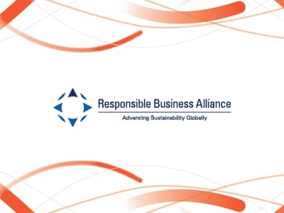 Palo Alto Networks Joins the Responsible Business Alliance