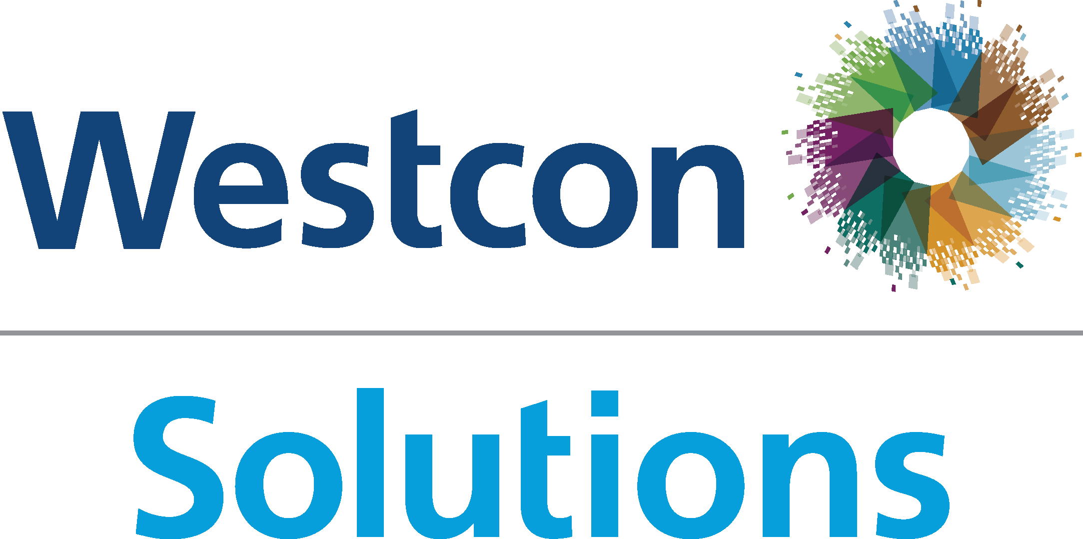 Westcon Solutions