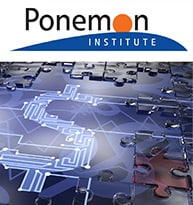 Ponemon Report