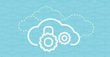PUBLIC CLOUD SECURITY IS YOUR SHARED RESPONSIBILITY