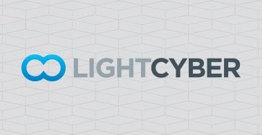 LightCyber Joins Palo Alto Networks