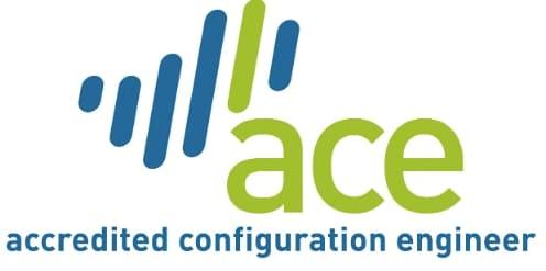 >> ACE