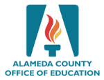 Alameda County <br>Office of Education