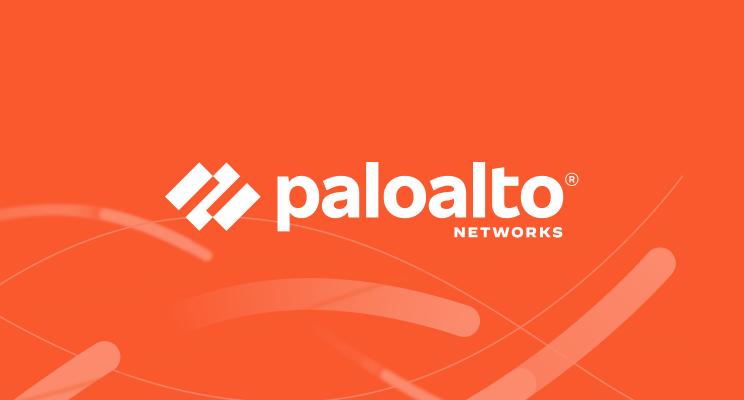 palo alto networks ile ilgili görsel sonucu